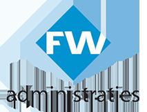 FW Administraties