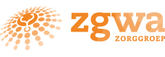 ZGWA Zorggroep